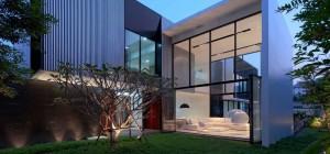 l-shape-house-aad