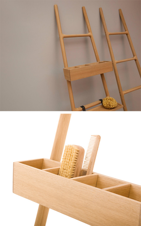 ladder-storage-tilt5