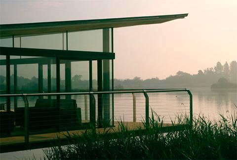 lake-boathouse-uk-03