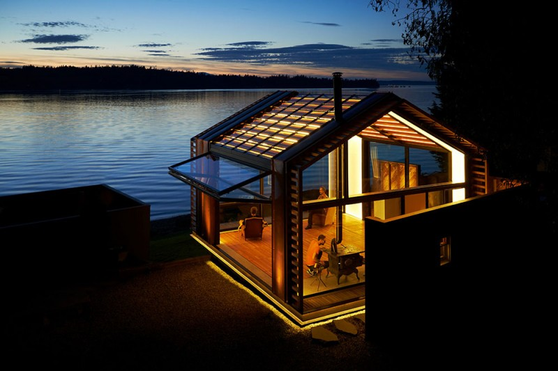lake-cabin-garage-gp