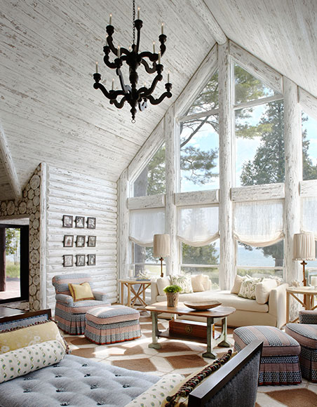 lake-cabin-white-interiors-jjd