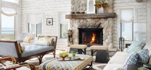 lake-cabin-white-interiors-jjd2