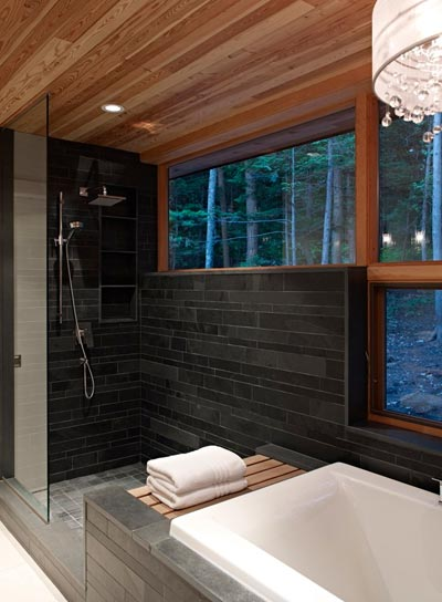 10 Beautiful Bathrooms To Soak Up Ideas Amp Inspiration
