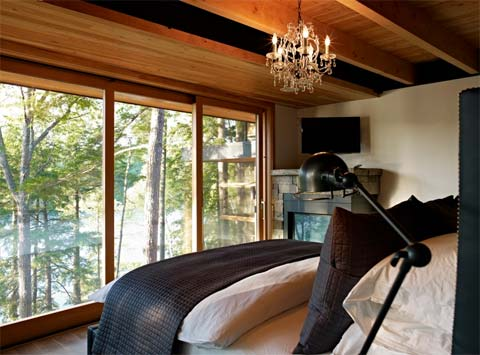 lake-cottage-bedroom-joseph