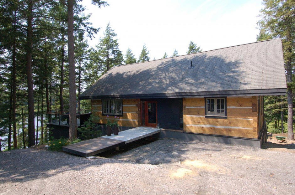 lake-cottage-extension-tckr1