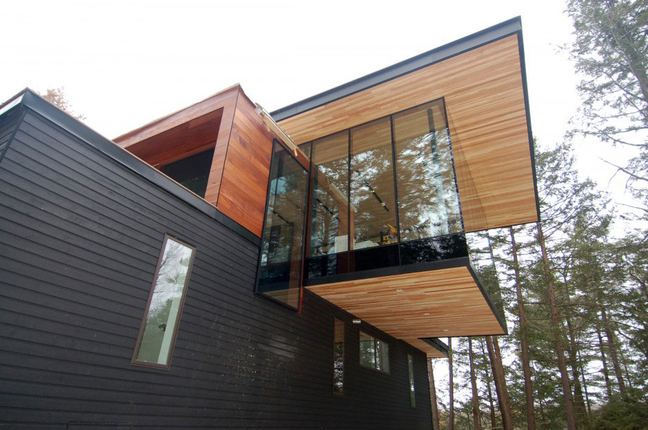 lake-cottage-extension-tckr3