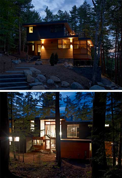 lake-cottage-joseph-6