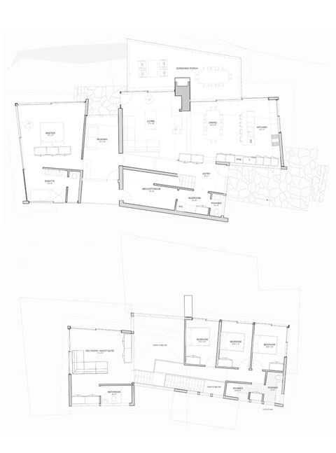 lake-cottage-plan-joseph