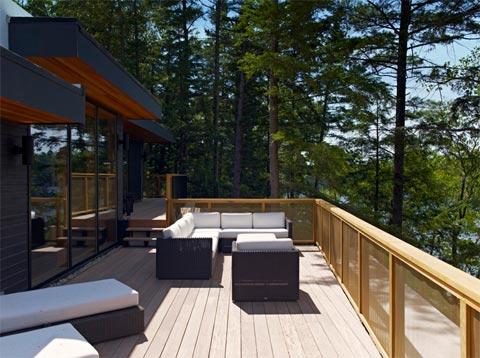 lake-cottage-porch-joseph