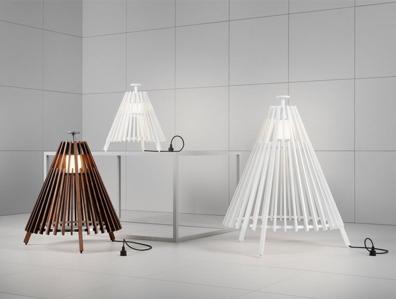 lantern-tipi-lamp