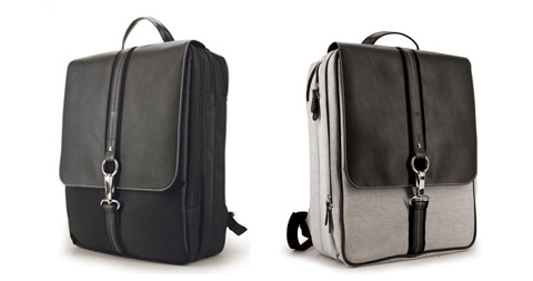 laptop-backpack-paris