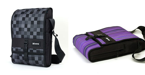 laptop-bag-portpack