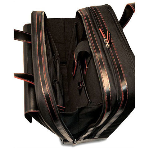 laptop-bag-vertical-wheeler-2