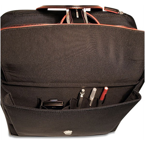 laptop-bag-vertical-wheeler-3