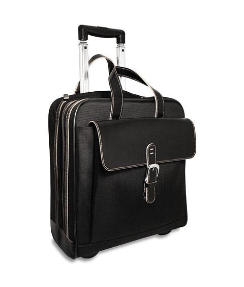 laptop-bag-vertical-wheeler