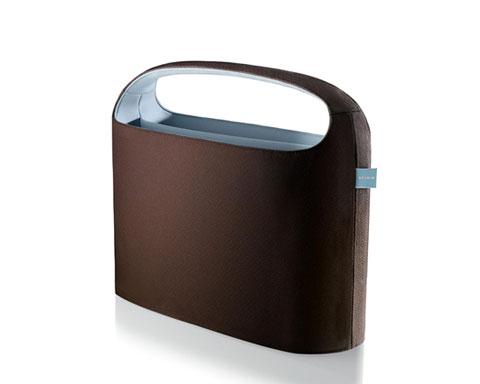 laptop-case-hideway