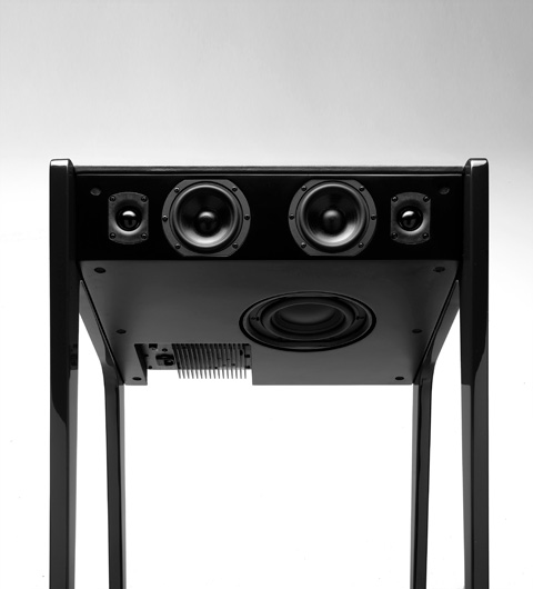 laptop-dock-speaker-ld1204