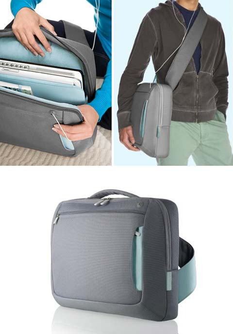 laptop-messenger-bag