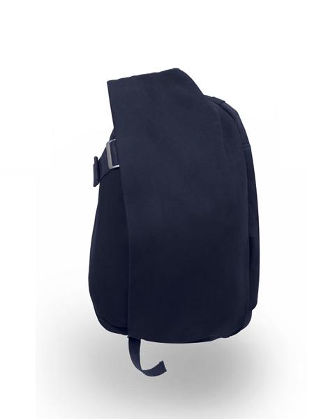 laptop-rucksack-isar-2