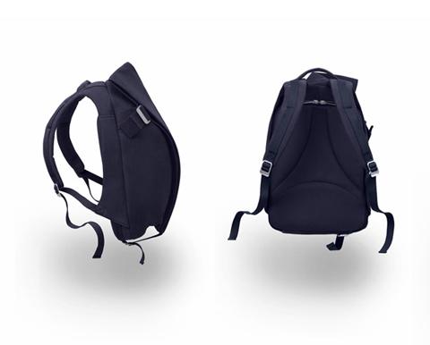 laptop-rucksack-isar-3