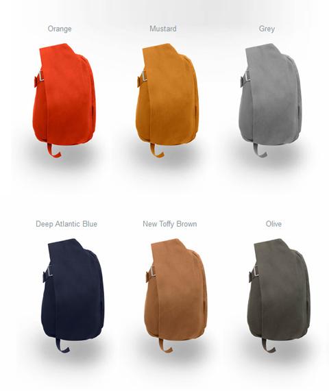 laptop-rucksack-isar-4