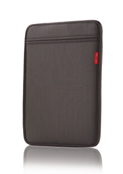 laptop-sleeve-baubau-1