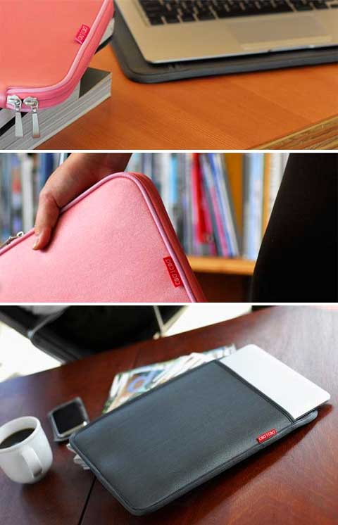 laptop-sleeve-baubau-2