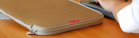 laptop-sleeve-baubau-3