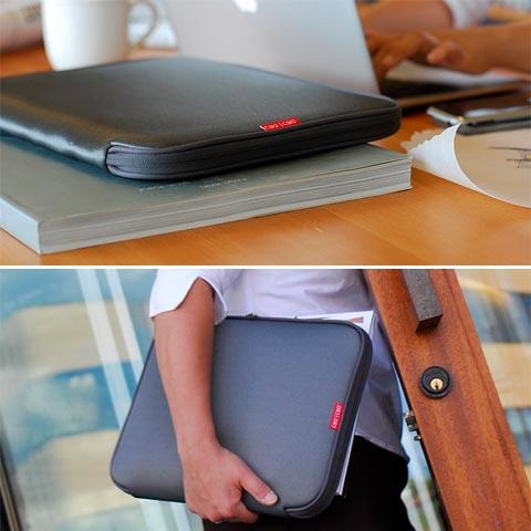 laptop-sleeve-baubau