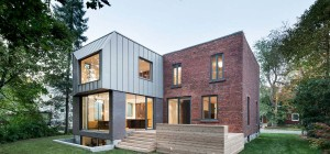 large-home-extension-dlwc0