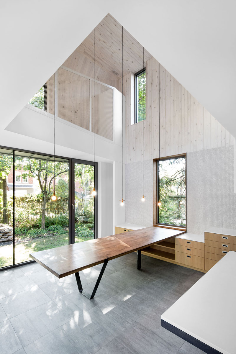 large-home-extension-dlwc1