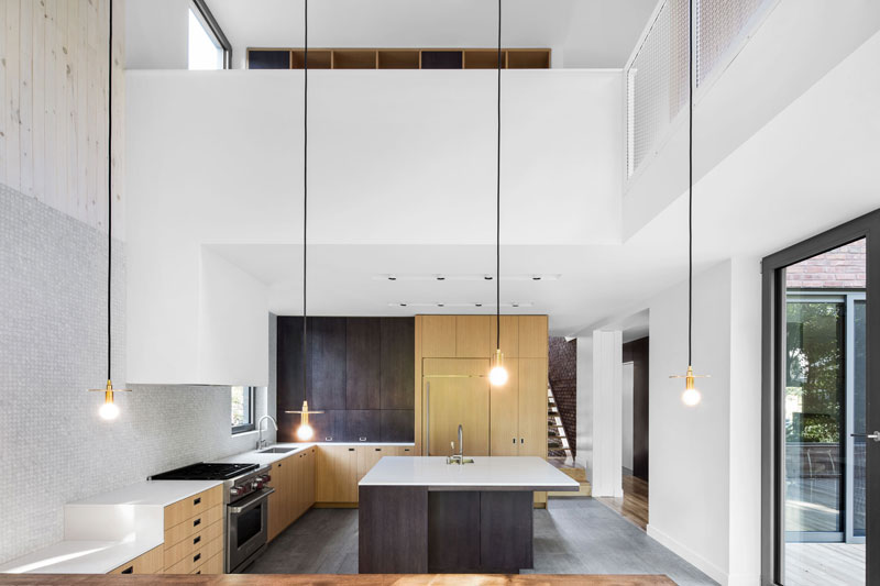 large-home-extension-dlwc2