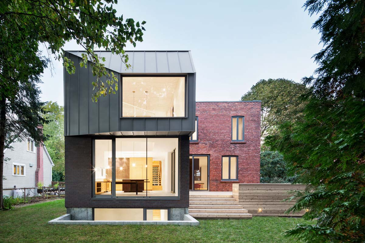 large-home-extension-dlwc3