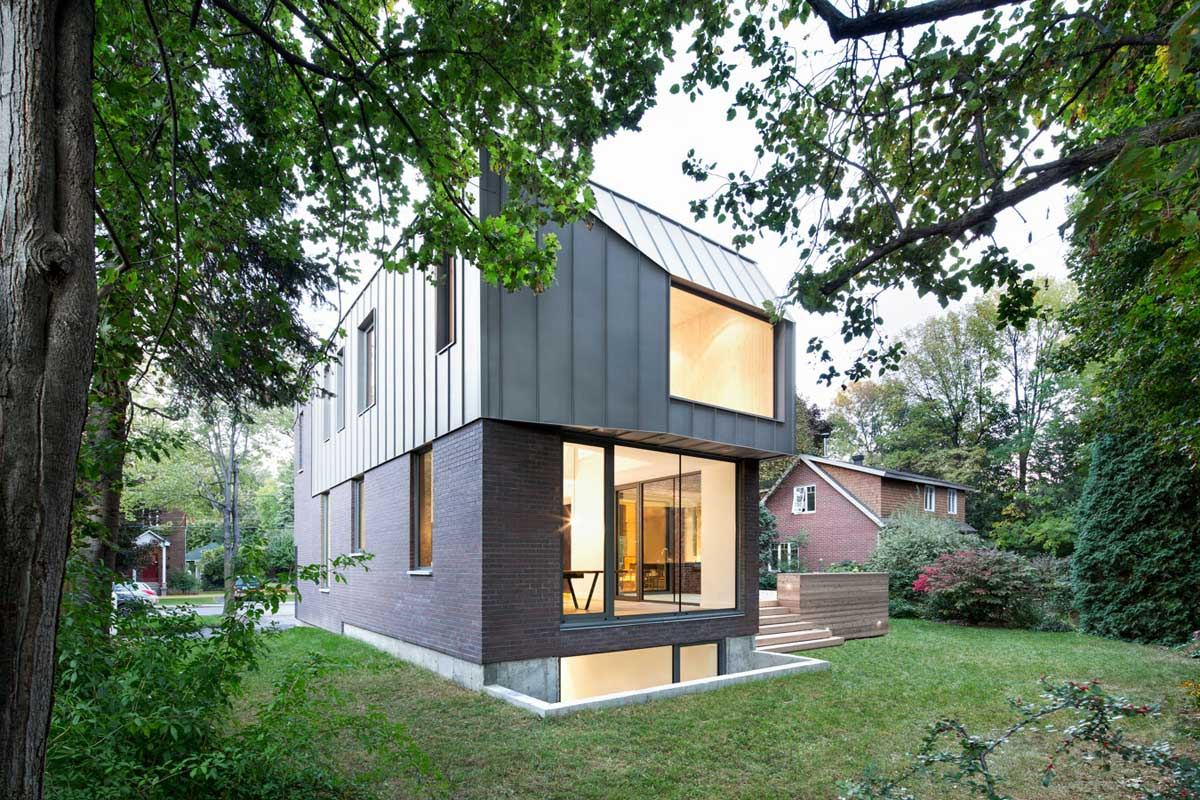 large-home-extension-dlwc4