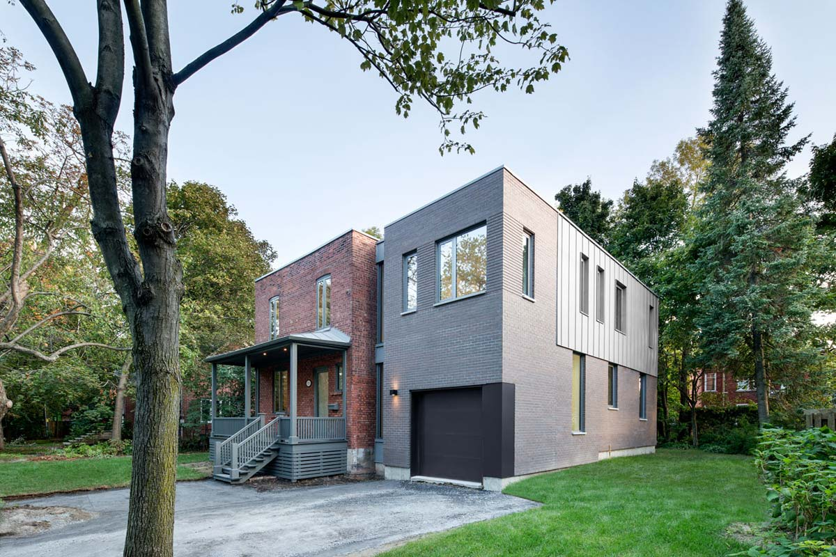 large-home-extension-dlwc51