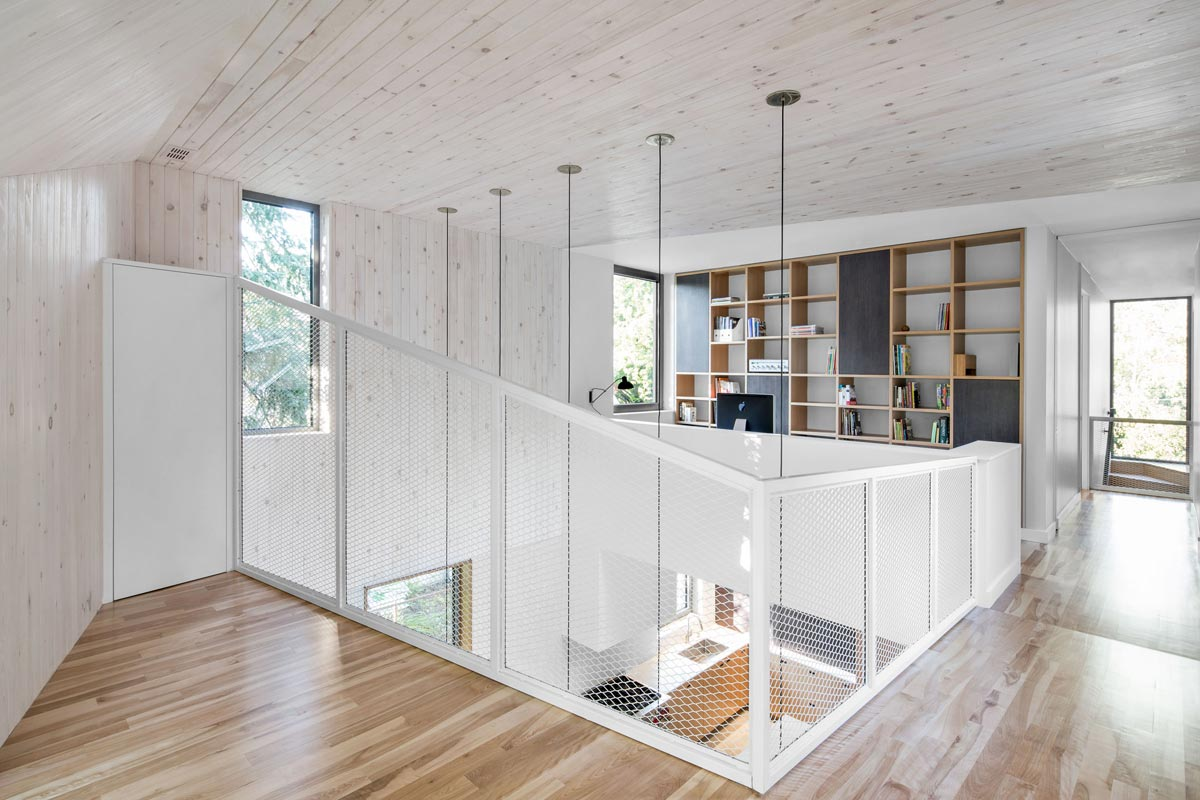 large-home-extension-dlwc6