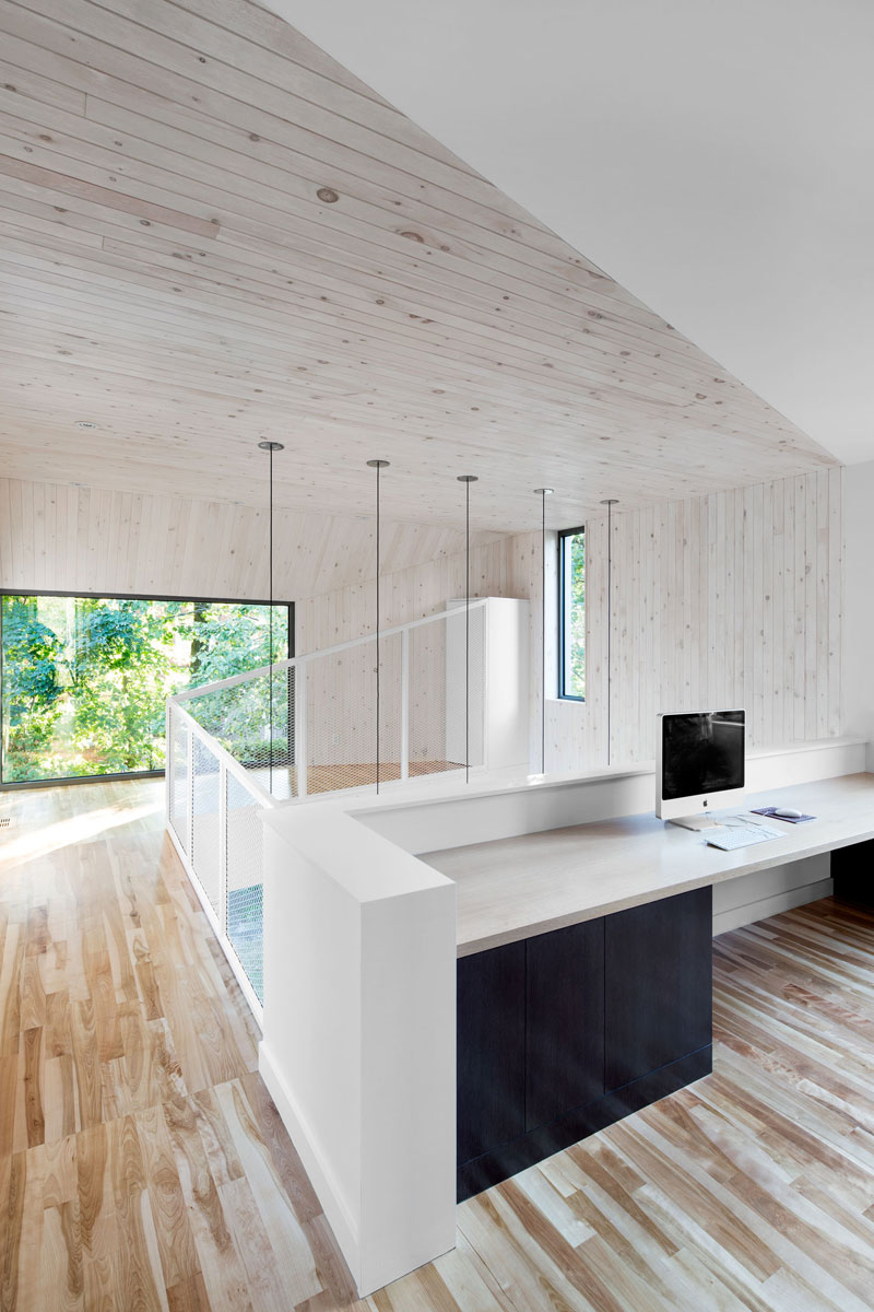 large-home-extension-dlwc7