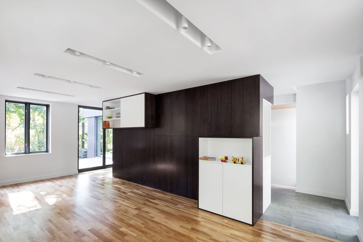 large-home-extension-dlwc8