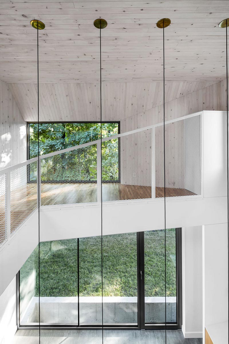 large-home-extension-dlwc9