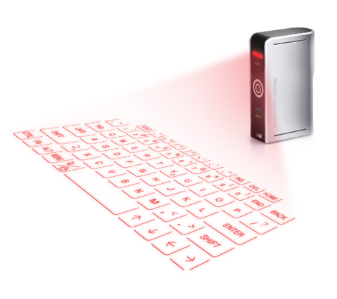laser-keyboard-celluon-epic