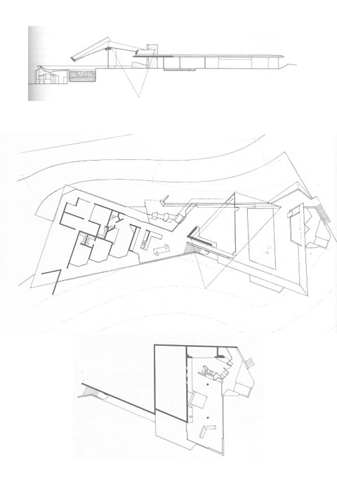 lautner-sheats-house-plan