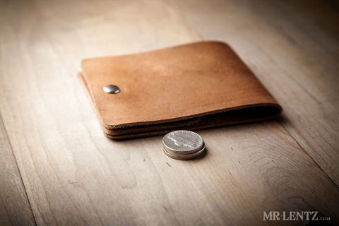 leather-card-wallet-jasper3