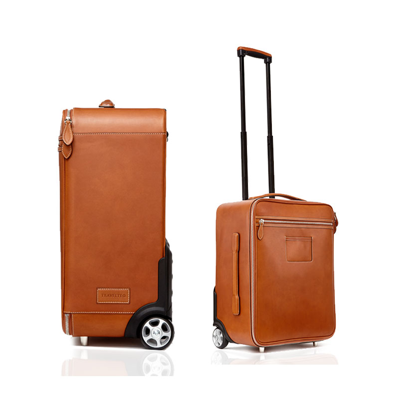 leather-trolley-3