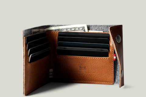 leather-wool-wallet-snap