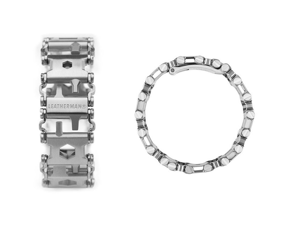 leatherman-tool-bracelet2