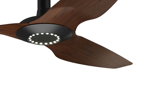 Energy efficient ceiling fans with lights photos house interior most energy efficient ceiling fans beautiful leds c fan aloadofball Gallery