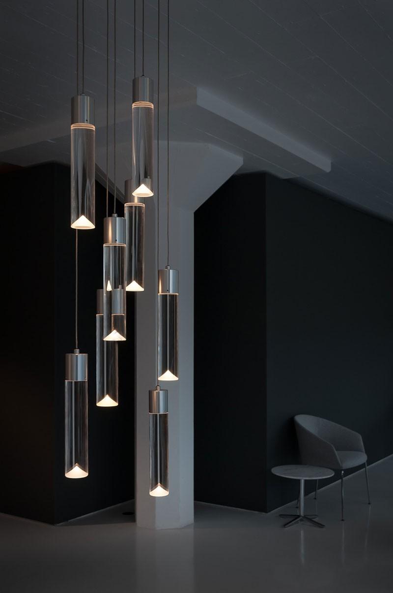 led chandelier archilume 800x1205 - Archilume Chandelier