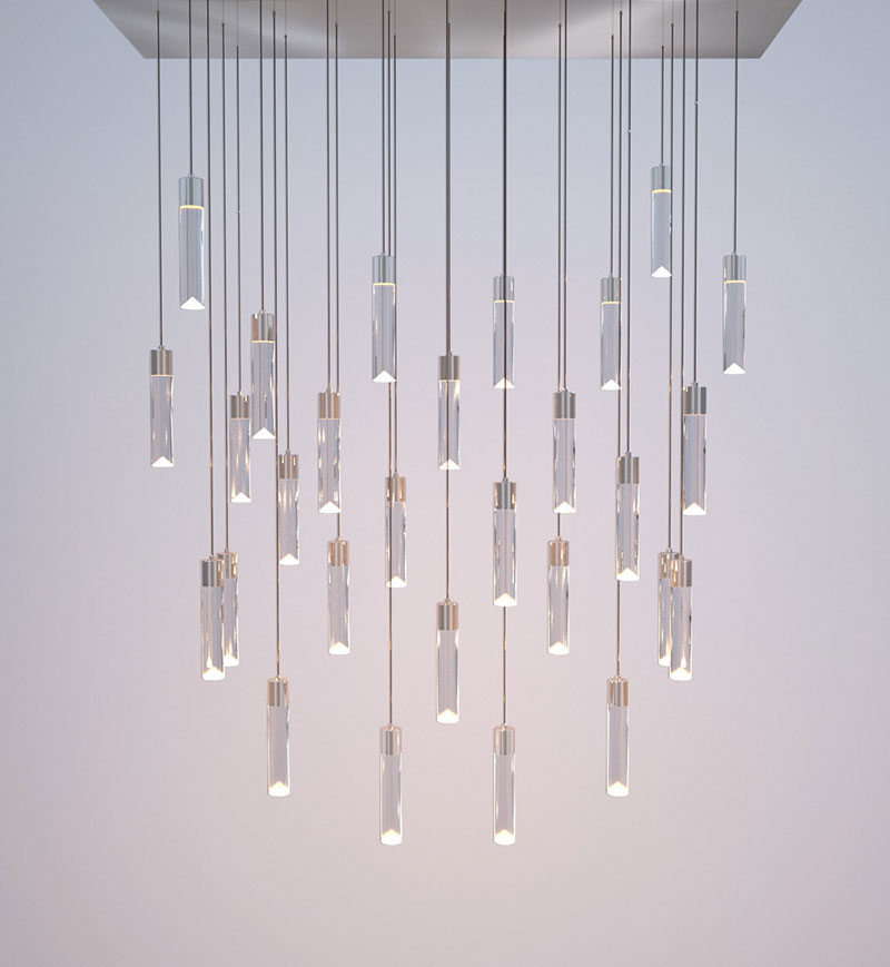 Archilume Chandelier Lighting