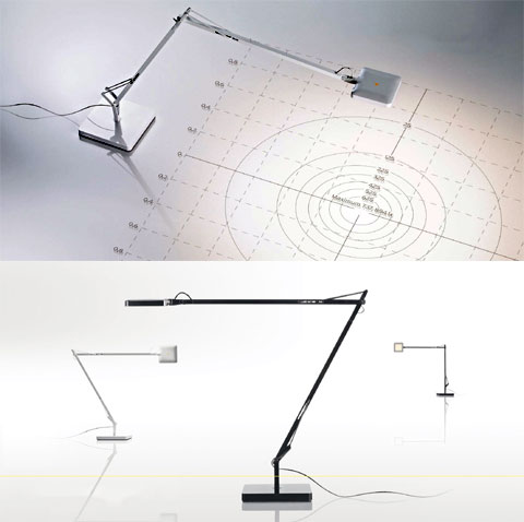 led-task-lamp-kelvin-5
