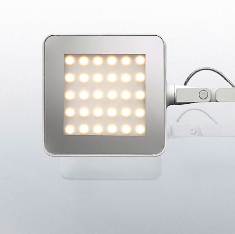 led-task-lamp-kelvin